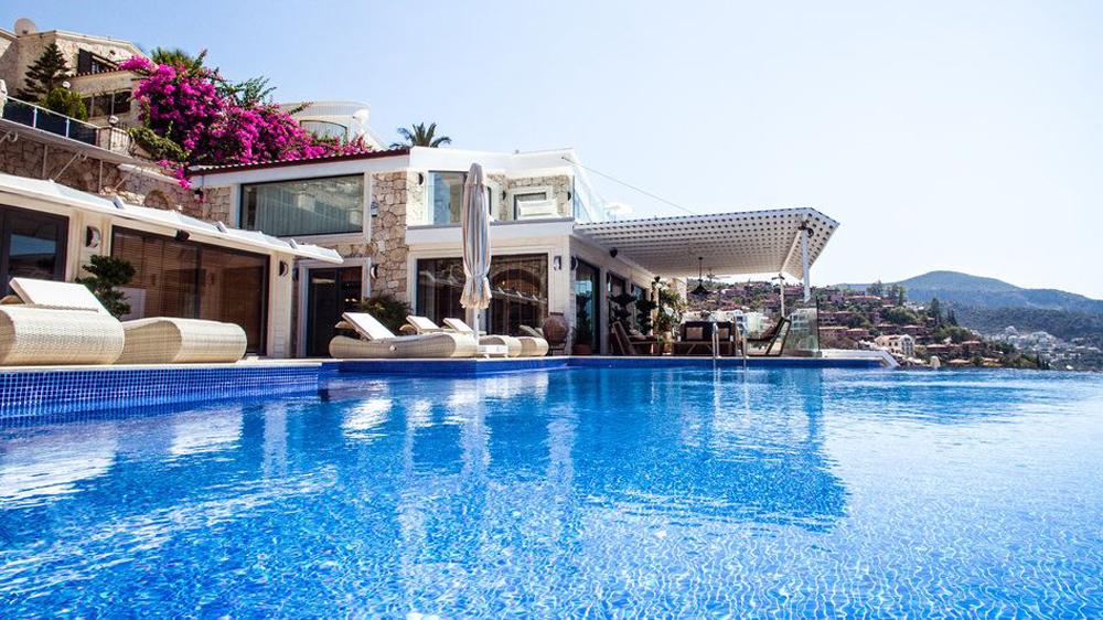Real Estates Turkey Turkey Properties Real Estates Appartments